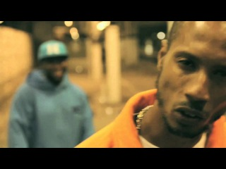 Newham Generals   Like It Or Not [Music Video]: SBTV