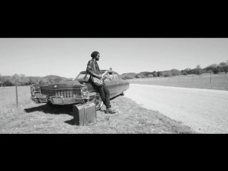 Gary clark jr. numb [official music video]
