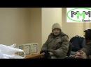МММ Платит! Выкуп билетов АО МММ 1994 года (МО, г. Королёв) 6.12.2014 г.
