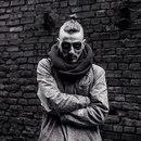 Личный фотоальбом Artyom Prokofiev