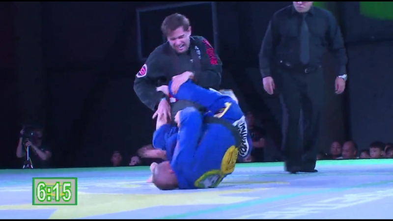 Gabriel Checco vs Rodrigo Gutierres Fight to Win Pro 16 ахилл