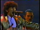 Sparks Live 1981 - This Town Ain't Big Enough For Both Of Us