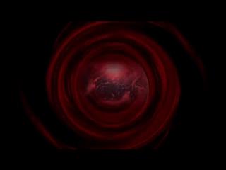 Chakra 1 Root -  Muladhara, Tail Chakra, Red Visualization (Meditation,Yoga, Music)