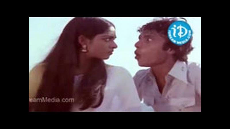 Seethakoka Chilaka Movie Songs - Ka Kaa Ki Kee Song - Karthik Muthuraman - Aruna Mucherla