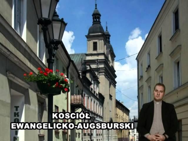 Trakt Wielu Kultur - Piotrków Trybunalski
