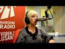 Urličić Kokić i Tutić o eurovizijskoj predstavnici Glazbeni show Dalibora Petka
