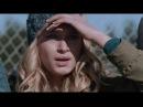 Покорители волн Chasing Mavericks Трейлер на русском 2012