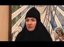 Три Потока Информации :: Монахиня Нина :: Разведчик Генерал Леонов