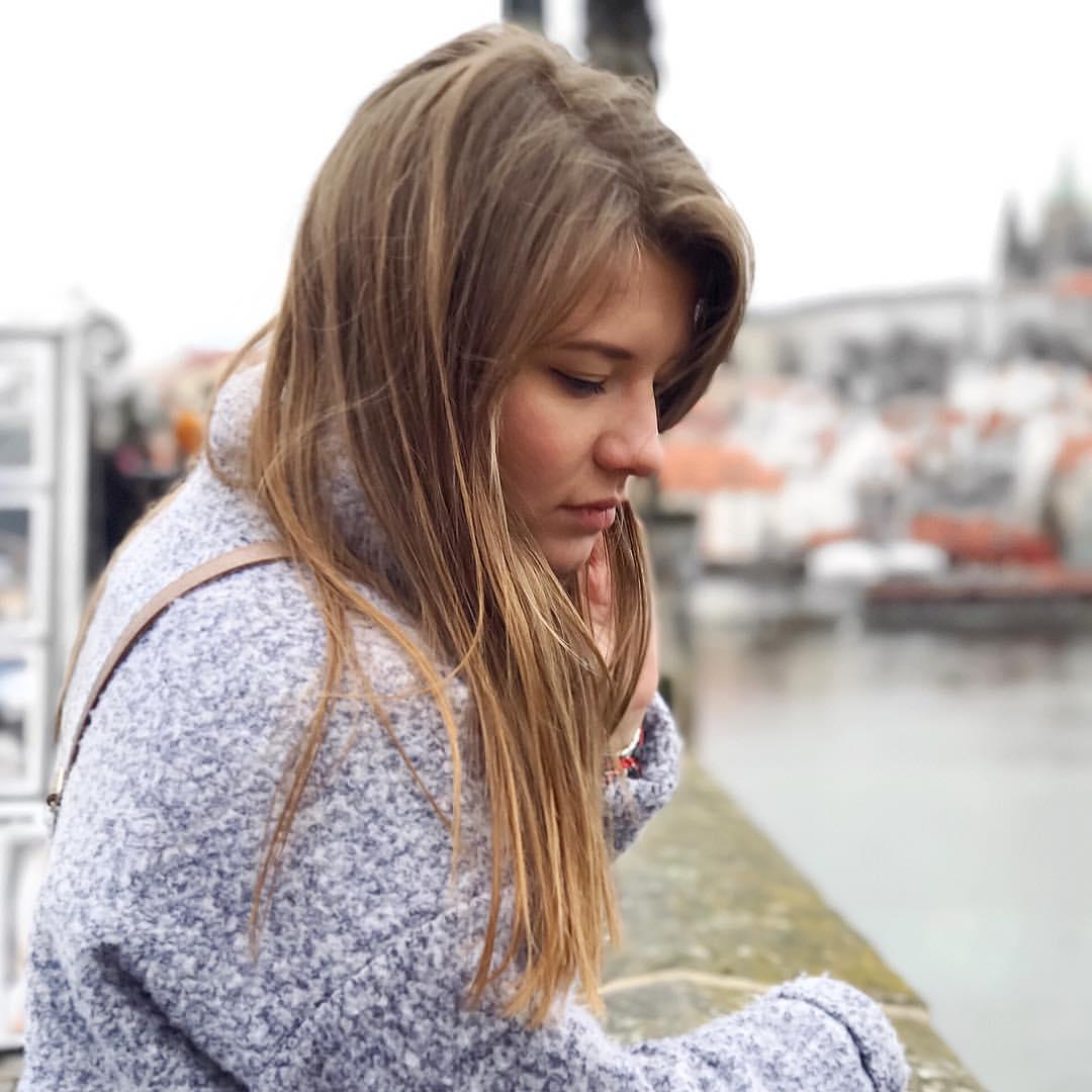 фото из альбома Анастасии Смолянко №11