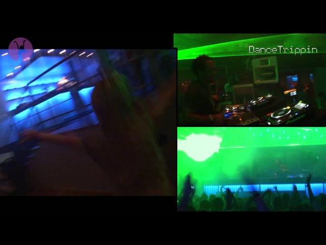 Rainer Weichhold Clap Tone Thomas Schumacher Remix played by Derrick May