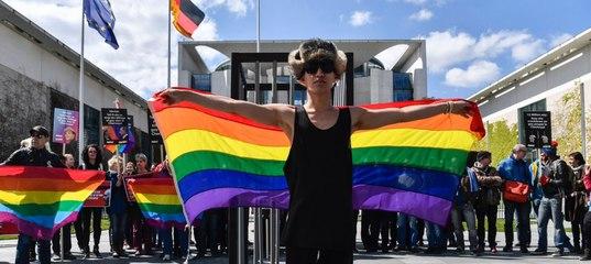 """посотреть проститутки екатеринбург минет суть придет вопросы """"как"""