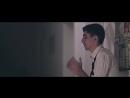 Arni Pashayan Для Тебя Official Music Video HD 1080P HD
