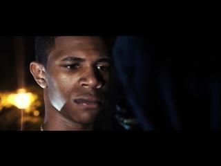 A-Boogie Wit Da Hoodie - JUNGLE official video_music_hip hop