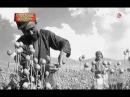 Советская Киргизия Алые маки Иссык Куля Криминальное трио Застойные времена Цена жизни Тяжёлый недуг