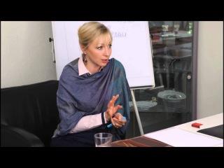 Почему люди не помнят свои предыдущие жизни Елена Балацкая