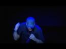 Eminem - Beautiful (Live) - HD