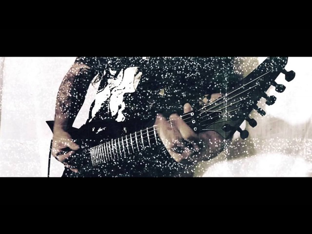 Bull Riff Stampede Enraging the Beast Official Music Video
