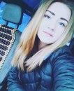 Александра Бурлак, 19 лет, Киев, Украина