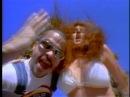 740 Boyz - Bump Bump Booty Shake (1995)