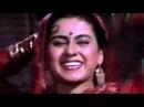 Mehndi Mehndi Priti Sapru Ucha Dar Babe Nanak Da Song