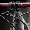 Niner Bikes_Russia