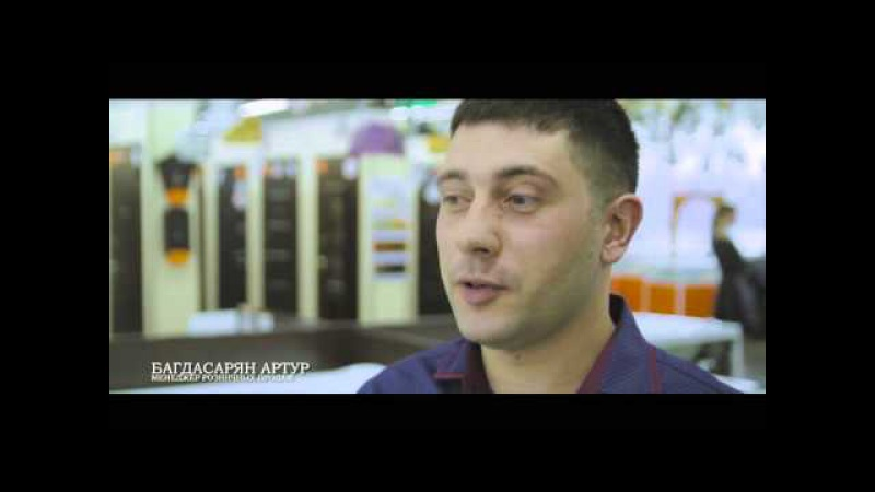 Итоги акции айфономания от ALPEN!