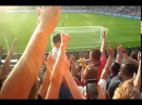 Young guy C'mon you boys in red! PSV Eindhoven YouTube 360p