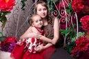 Личный фотоальбом Екатерины Близнюк