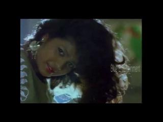 Tamil Hot Movie Play Girls in Hindi - Silk Smitha, Shakeela & Directed by M.D SEKHAR
