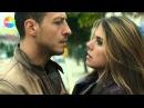 Ela ile Mert'in kaderi kesişiyor!   Gamsız Hayat 3.Bölüm