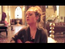 Shannon Saunders All I Want Kodaline Cover Secret TV