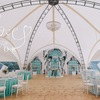 Грин парк отель Красноярск / коттеджи посуточно