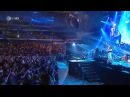 David Garrett - Music - The complete concert live @ Hannover 18 04 2012