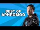 Best of Aphromoo | Support is so Easy