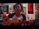 The Menzingers -Rodent (Acoustic Cover) -Jenn Fiorentino