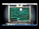 Warface Таинственный ноутбук (1,2,3,4,5,6,7,8) задание.