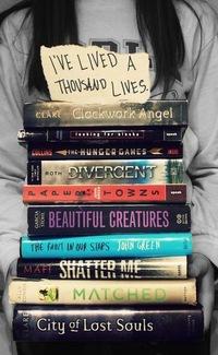 📖 BOOKS & MOVIES in English # Книги и фильмы | ВКонтакте