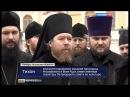 День памяти отца Иоанна Крестьянкина: очередь паломников в келью не прекращается