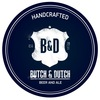 Частная пивоварня BUTCH & DUTCH (18+)