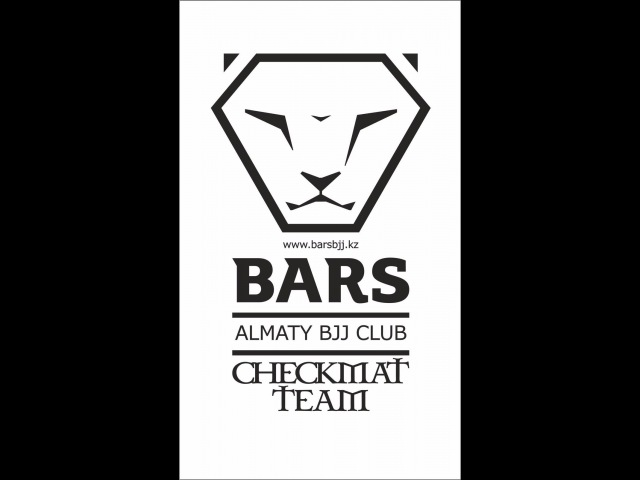 Знай наших Бек Али на канале ОнТВ Bek Ali OnTV channel Bars CheckMat