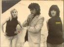 Boye-Kafe Na Dnu Okeana (Dark Synth-New Wave Rare demo 1983)