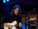 Robben Ford Freedom