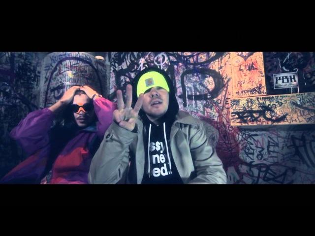 Adi L Hasla HYI remix ft Mäkki VilleGalle Tippa T Kube Ruma Nick E Maggz