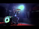 Travis Barker Let's Go ft Yelawolf Twista Busta Rhymes Lil Jon