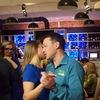 Вечеринка знакомств кому за 40