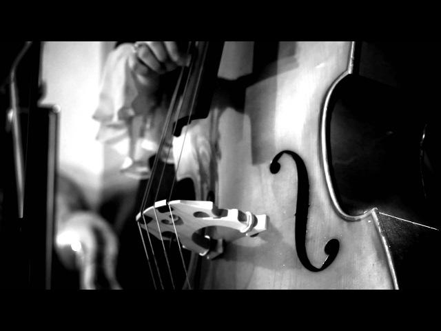DeVotchKa - Undone (Live at Hollywood Forever)