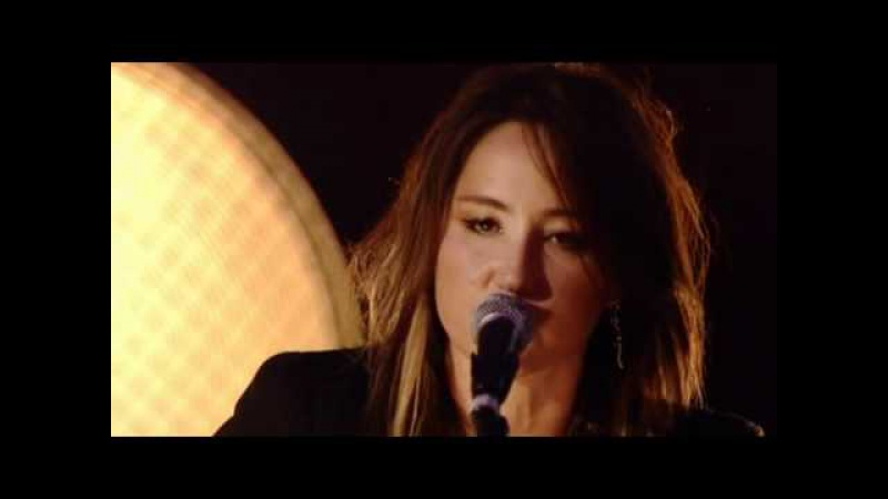 KT Tunstall - Black Horse The Cherry Tree Live