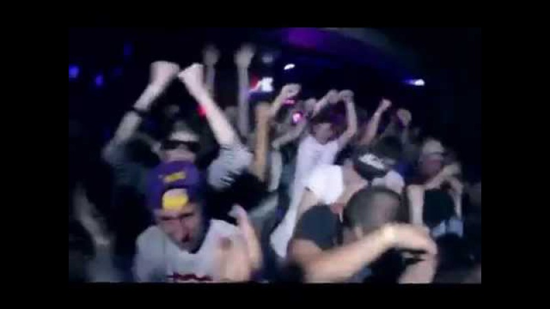 Mafia Music Ice Sursh GraFFit Qeren WeeDakk Remix By ICE D Trap Party Video