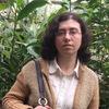 Tamara Yozhik