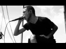 Whitechapel Possibilities of an Impossible Existence OFFICIAL VIDEO
